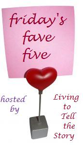 friday_fave_five_12
