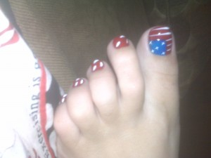 fourth-toes1